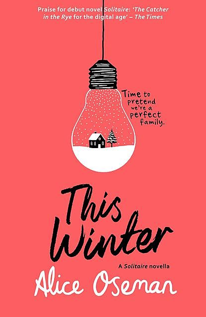 This Winter, Alice Oseman