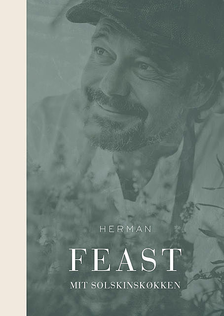 Feast, Thomas Herman