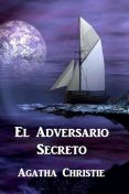 El Adversario Secreto, Agatha Christie