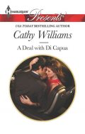 A Deal with Di Capua, Cathy Williams