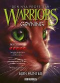 Warriors. Gryning, Erin Hunter