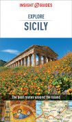 Insight Guides: Explore Sicily, Insight Guides