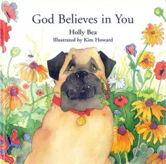 God Believes in You, Holly Bea
