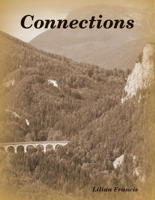 Connections, Lilian Francis