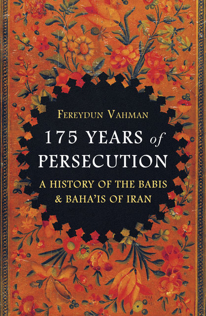 175 Years of Persecution, Fereydun Vahman