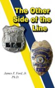 The Other Side of the Line, James Ford