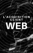 Les bases de l'acquisition client, amp, Spencer, Spenser