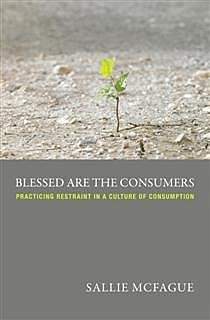 Blessed are the Consumers — A Fortress Digital Review, Sallie McFague
