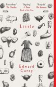 Little, Edward Carey