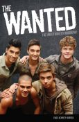 The Wanted, Chas Newkey-Burden