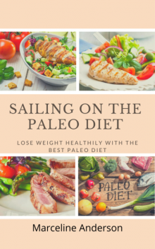Navigating the Paleo Diet – A Beginners Guide to Navigating the Paleo Diet in A Modern World, BookLover