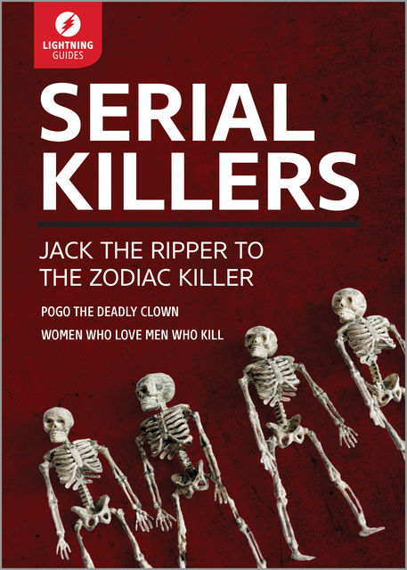 Serial Killers, Lightning Guides
