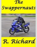 The Swappernauts, Richard