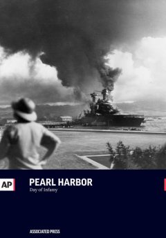 Pearl Harbor, The Associated Press