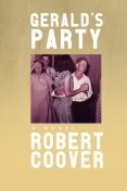 Gerald's Party, Robert Coover