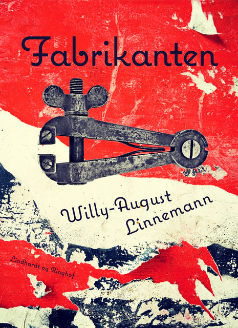Fabrikanten, Willy-August Linnemann