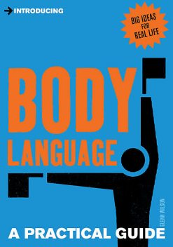 Introducing Body Language, Glenn Wilson