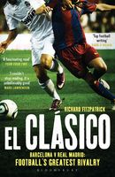 El Clasico: Barcelona v Real Madrid, Richard Fitzpatrick