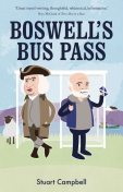 Boswell's Bus Pass, Stuart Campbell