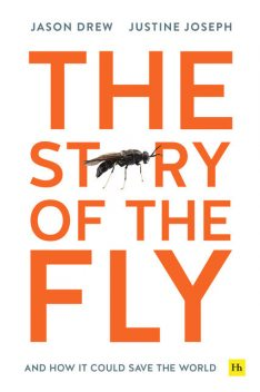 The Story of the Fly, Jason Drew