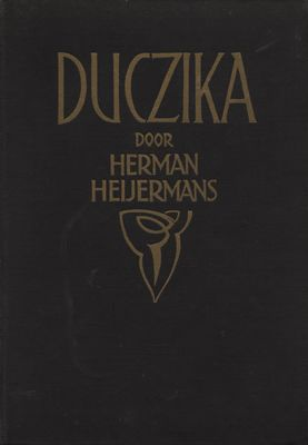 Duczika, Herman Heijermans
