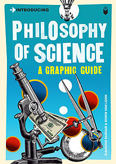 Introducing Philosophy of Science, Ziauddin Sardar