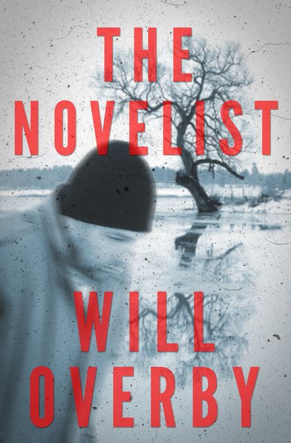 The Novelist, Will Overby