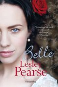 Belle, Lesley Pearse