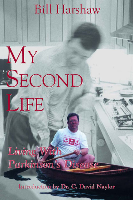My Second Life, William A.Harshaw