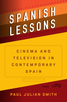 Spanish Lessons, Paul Smith