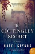 The Cottingley Secret, Hazel Gaynor