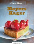 Meyers kager, Claus Meyer