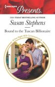 Bound to the Tuscan Billionaire, Susan Stephens