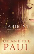Labirint, Chanette Paul