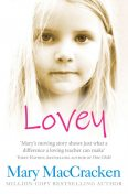 Lovey, Mary MacCracken