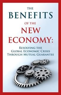 Benefits of the New Economy, Guy Isaac