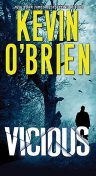 Vicious, Kevin O'Brien