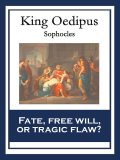 King Oedipus, Sophocles