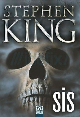 Sis, Stephen King
