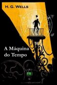 A Máquina do Tempo, Herbert George Wells
