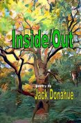 Inside/Out, Jack Donahue