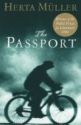 The Passport, Herta Muller