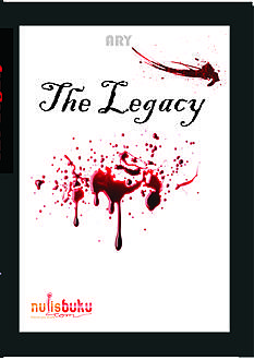 The Legacy, Ary