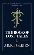 The Book of Lost Tales 1 (The History of Middle-earth, Book 1), Christopher Tolkien