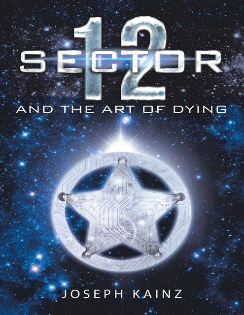 Sector 12 and the Art of Dying, Joseph Kainz
