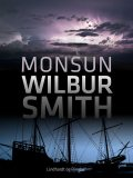 Monsun, Wilbur Smith