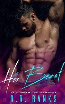 Exclusive) Her Beast, R.R. Banks