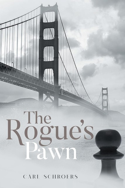 The Rogue's Pawn, Carl Schroers