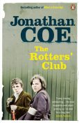 The Rotters' Club, Jonathan Coe