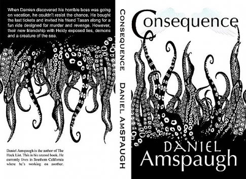 Consequence, Daniel Amspaugh